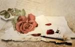 Симоронские ритуалы на любовь и скорое замужество