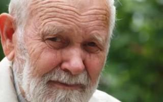 Что означает покойный дедушка во сне – возможные толкования по соннику