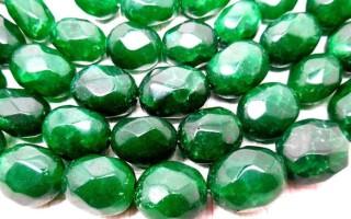 Камень Изумруд – значение для всех знаков Зодиака, магические и лечебные свойства