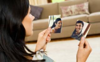 Как вернуть любимого мужчину домой с помощью заговора и молитвы – простой и эффективный способ