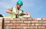 Что означает строительство дома во сне – возможные толкования по соннику