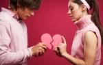 Заговоры чтобы вернуть любовь мужа к жене – действенная помощь в семейной жизни