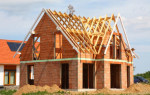 Народные приметы при строительстве дома, старинные обереги и обычаи наших предков