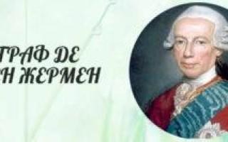 Наследие графа Сен Жермена – молитвы, служба, мантра изобилия. Связь с Эль Мория