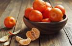 Что означают мандарины во сне – возможные толкования по соннику