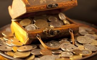 Магические обряды и ритуалы на деньги – как активизировать денежную энергию