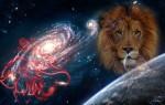 Гороскоп совместимости знаков зодиака Лев и Лев – что ожидать от отношений в таком союзе