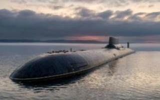 Что означает подводная лодка во сне – возможные толкования по соннику