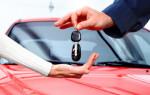 Сильные молитвы, чтобы быстро и выгодно продать машину