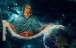 Народные приметы праздника Покрова Пресвятой Богородицы