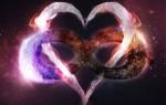 Всевозможные обряды и ритуалы на любовь – в новолуние и полнолуние, христианские, симоронские и многие другие