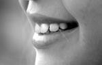 Что означает видеть сломанные зубы во сне – возможные толкования по соннику
