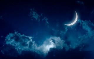 Магические обряды и ритуалы на растущую Луну — описание и правила использования