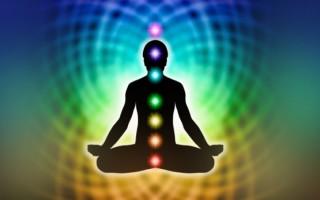 Как научиться видеть ауру людей — техники, упражнения, пошаговая инструкция