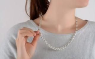 Что означает серебряная цепочка во сне – возможные толкования по соннику