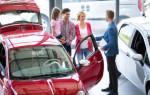 Что означает покупать машину во сне – возможные толкования по соннику