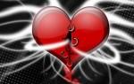Что такое число сердца в нумерологии и как его рассчитать