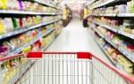 Что означает видеть покупки в магазине во сне – возможные толкования по соннику