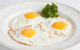 Что означает яичница во сне – возможные толкования по соннику