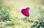 Как сделать подклад на любовь самостоятельно, какие будут последствия