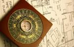 Часы животных по Фэн-Шуй (Обезьяны, Быка, Тигра, Дракона, Петуха, Козы и других)