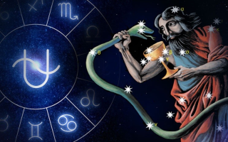 Символы и знаки в астрологии – обозначения планет, аспектов, знаков Зодиака