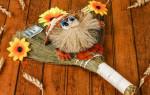 Веник-оберег для дома – его значение, защитные свойства, способы изготовления и украшения