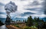 Что означает видеть путешествие на поезде во сне – возможные толкования по соннику