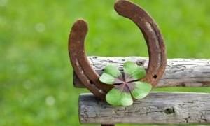 Как вернуть украденную удачу и везение в свою жизнь и навсегда отвязаться от колдуна