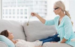 Лечение психических и других заболеваний гипнозом – что нужно знать