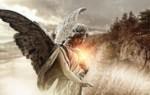 Ангел смерти Азраил – кто он и какое место занимает в божественной иерархии