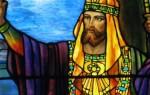 Книги малый и большой ключ Соломона – какие тайны скрыты в древних трудах