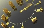 Нумерология денег и код богатства – расчет по дате рождения