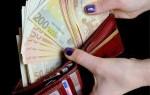 Шепоток на деньги в кошельке – действенный магический способ привлечения финансов