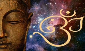 Тибетский гороскоп по дате рождения – история, значение и характеристики знаков Зодиака
