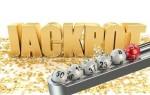 Руны, рунические формулы и ставы для выигрыша в лотерею — проверенный способ привлечь внимание Фортуны
