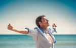 Действенные аффирмации для мужчин – на успех, уверенность, богатство, потенцию и другие