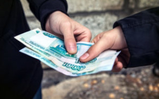 Как заставить должника вернуть деньги с помощью заговора