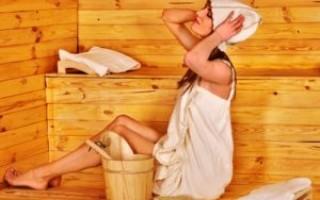 Что означает мыться в бане во сне – возможные толкования по соннику
