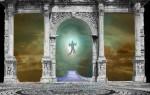 Нумерология реинкарнации – как узнать прошлую жизнь по дате рождения