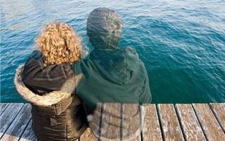 Как поговорить с душой умершего человека – связь с потусторонним миром