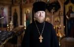Что означает видеть священника во сне – возможные толкования по соннику