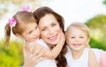 Как гадать на детей – правила гадания, расшифровка результатов