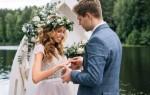 Что означает выходить замуж во сне – возможные толкования по соннику