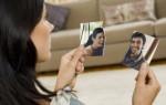 Как отвадить мужа от себя в домашних условиях – описание обрядов, возможные последствия