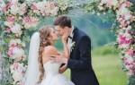 Нумерологическое гадание на замужество по дате рождения – методика, расшифровка результатов