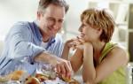 Заговор на послушание мужа — особенности и правила использования