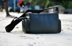 Что означает потерять сумку во сне – возможные толкования по соннику