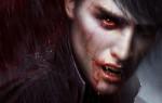 Как стать девушкой настоящего вампира в реальной жизни – способы и советы