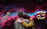Гороскоп совместимости знаков зодиака Рак и Стрелец – что ожидать от отношений в таком союзе